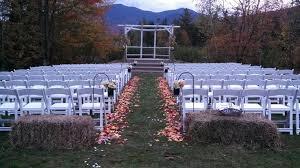 arbor wedding venues waterville valley resort weddings osceola arbor wedding ideas