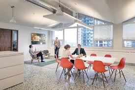 mad men office from storing junk to way cool a mad men office space the globe