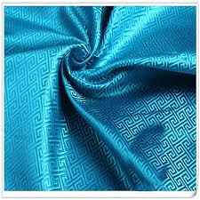 Eco Upholstery Fabric Online Get Cheap Organic Upholstery Aliexpress Com Alibaba Group