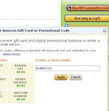 amazon black friday codes amazon shipping coupon occuvite coupon