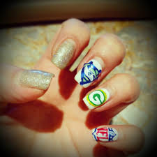 lux nail spa 131 photos u0026 35 reviews nail salons 800 s main