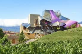 chambres d hotes pays basque espagnol hôtels pays basque eusko guide