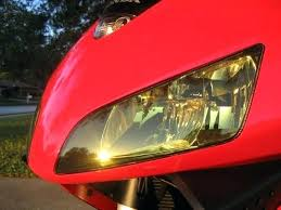 custom car tail lights custom headlights and tail lights uk fooru me