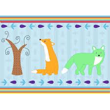 Wallpaper Border Designs Download Target Wallpaper Borders Gallery