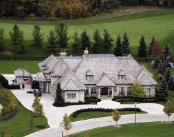 adena meadows aurora caledon country homes luxury real estate