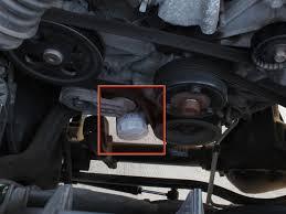 2012 jeep liberty owners manual 2007 2012 jeep wrangler change 2007 2008 2009 2010 2011