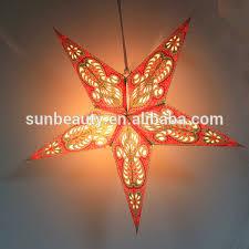 outdoor led christmas lights wholesale star shaped buy led