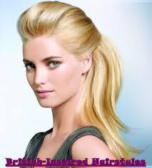 amazing quiff hairstyle for stylish ladies hairzstyle com