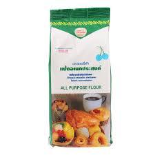 cuisine cherry cherry fah all purpose flour 1000g tops