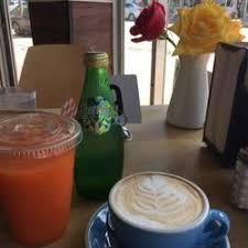 cachito coffee u0026 bakery 246 photos u0026 143 reviews cafeteria