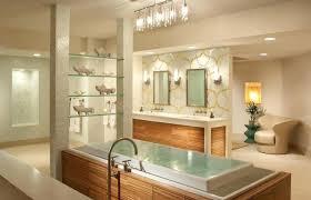 ge bathroom exhaust fan parts bathroom ceiling fan covers beautiful bathroom light fixture covers