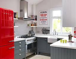 interior kitchen kitchen fin 12 pewter gray kitchen fancy interior paint 46 kitchen