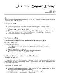 Resume Action Verbs Customer Service by Resume Action Verbs For Nurses Professional Resumes Example Online