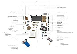 works mana cultura country festival ford event visualization plan
