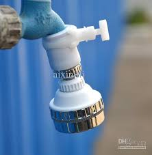 Best Faucet Water Purifier Best Multifunction Home Water Purifier Running Water Saving Faucet