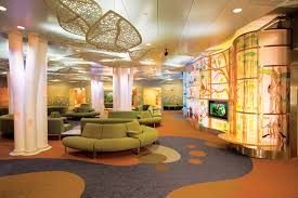 corporate office design creative lounge yahoo image search