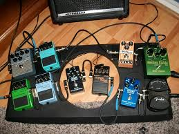 Homemade Pedal Board Design by Let U0027s See The Best Homemade Pedalboard Post Em U0027 Page 17