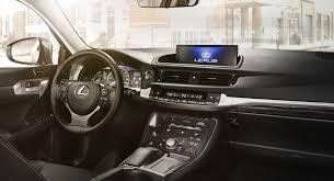 lexus lc a vendre dernier restylage pour la lexus ct le blog auto