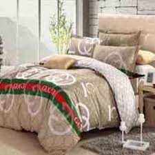 gucci bedding set bedding sets online 2 lux decor and spreads gucci bedding