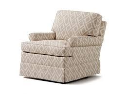 Swivel Rocker Chairs For Living Room Home Design Ideas Photo - Swivel rocker chairs for living room