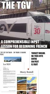 80 best french language images on pinterest french language in