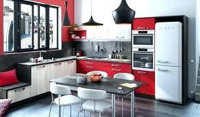 devis cuisine castorama meuble haut cuisine castorama devis cuisine en ligne castorama