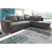 ensemble de canapé ensemble de canapés large choix de ensemble de canapés sur