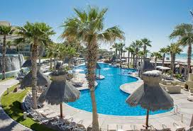 Puerto Penasco Map Vidanta Resorts And Destinations