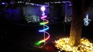spiral christmas tree apa 102 spiral christmas tree version