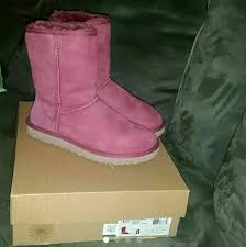 ugg flash sale flash sale ugg boots wellington boot and conditioner