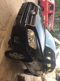 lexus rx for sale kenya milestone cars