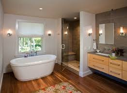 Cottage Bathroom Designs 21 Cottage Bathroom Designs Decorating Ideas Design Trends