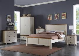 White Wooden Bedroom Furniture Uk Willis And Gambier Ivory Bedroom Furniture Training4green