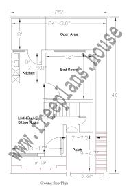 100 80 square meter 150 meters to feet modern 13 184 40 sq house