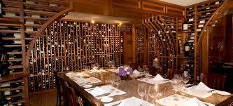 small wine cellar nyc roselawnlutheran