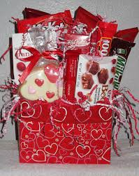 Basket Delivery 26 Best Balloons And More Gifts Baskets Images On Pinterest