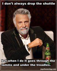 Weave Memes - 12 best weaving memes images on pinterest meme breien and