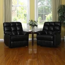 lazy boy living room furniture sets lazy boy living room furniture sets luxury 7 best 1 leather