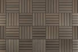 interlocking deck tiles u2013 massagroup co