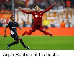 Robben Meme - 25 best memes about arjen robben arjen robben memes