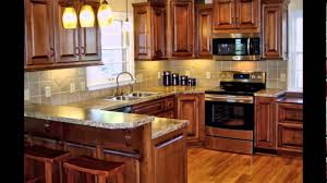Inexpensive Kitchen Remodeling Ideas Cheap Kitchen Cabinet Remodeling Ideas Diy Kitchen Remodeling