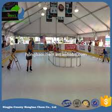 ice rink fence ice rink fence suppliers and manufacturers at