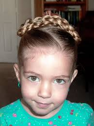 short haircuts for little girls with curly hair little girls with curly hair hairstyles popular long hairstyle idea