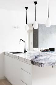 41 best gessi tapware sanitaryware images on pinterest sink tink d sink mixer with pull out in black