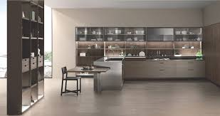modern cabinet design for kitchen new product releases cabinets pro builder
