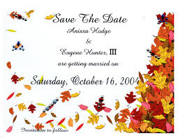 delightful free online templates for party invitations features