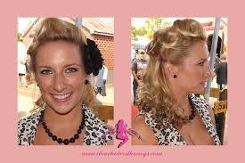 makeup classes milwaukee hot rod honeys best wedding make up hair stylists in milwaukee