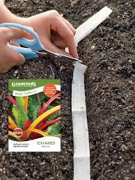 seed tape vegetable seed tape seed tape roll