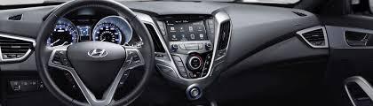 hyundai veloster 2016 interior hyundai veloster dash kits custom hyundai veloster dash kit