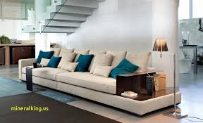 canapé designer italien résultat supérieur canapé design modulable beau marvelous etageres